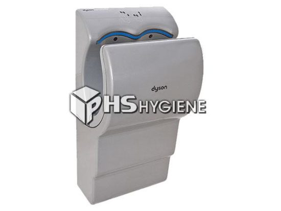 industrial automatic hand dryer