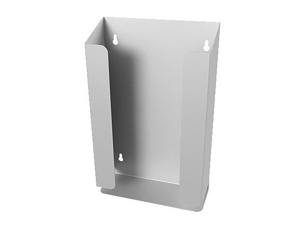 Glove Dispenser (3 Boxes)